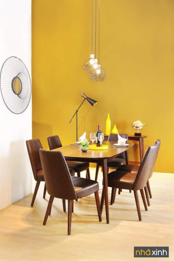 Cơ hội sở hữu nội thất và trang trí với ưu đãi hấp dẫn 6