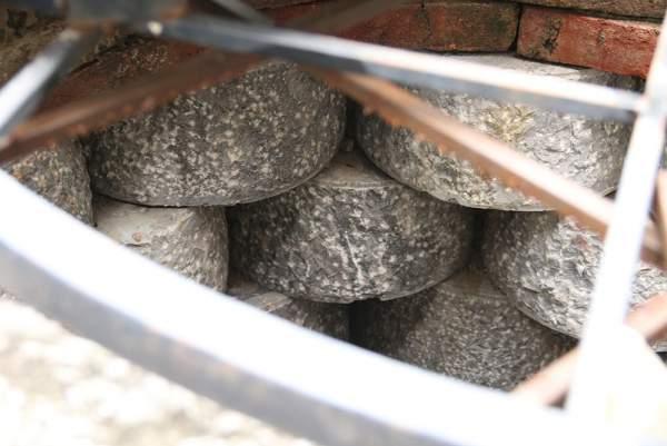 Chuyện kỳ lạ về hai giếng cổ nghìn năm không cạn nước ở Hưng Yên 4