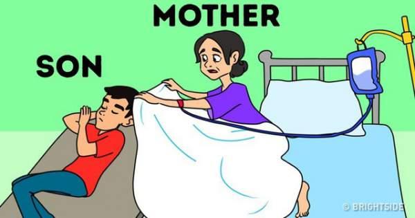 7 nguyên tắc nuôi dạy trẻ bố mẹ cần tránh ngay từ hôm nay 7