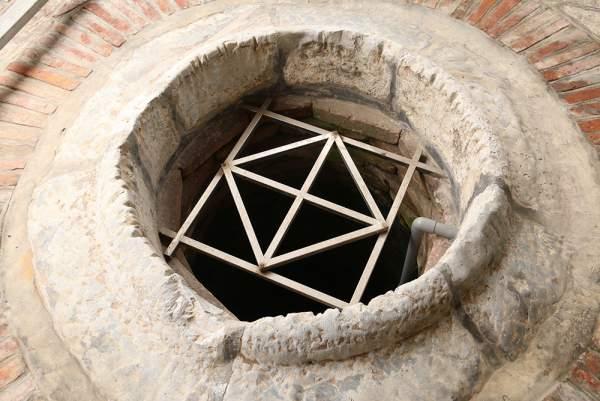 Chuyện kỳ lạ về hai giếng cổ nghìn năm không cạn nước ở Hưng Yên 5