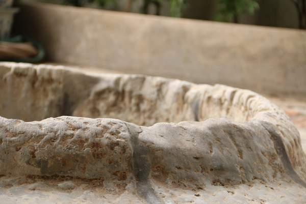 Chuyện kỳ lạ về hai giếng cổ nghìn năm không cạn nước ở Hưng Yên 7