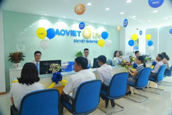 """Ngành bảo hiểm nhân thọ Việt Nam: Chữ """"Tín"""" quý hơn vàng 1"""