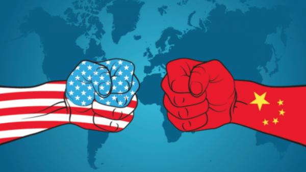 Trung Quốc dọa áp thuế lên 60 tỷ USD hàng hóa Mỹ 1
