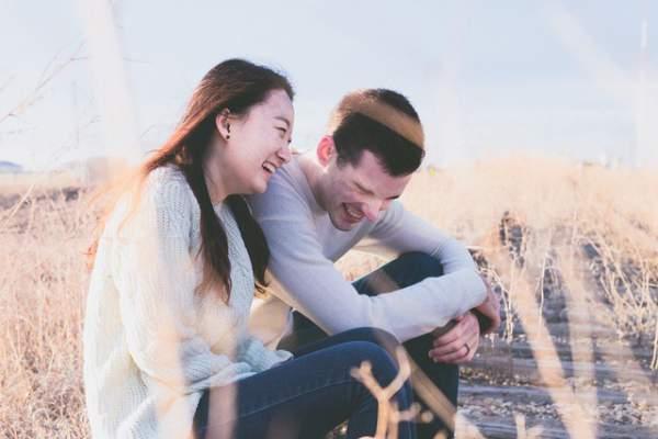 10 câu hỏi quan trọng giúp xây dựng niềm tin trong tình yêu 7