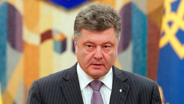 Ukraine muốn Nga bồi thường hàng tỷ USD cho xung đột ở miền Đông 1