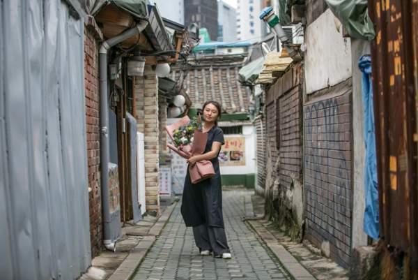 Hành trình đổi đời của người trẻ Triều Tiên tại miền đất hứa Hàn Quốc 4