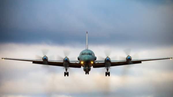 Nga đổ lỗi cho Israel, tuyên bố đáp trả vụ Il-20 bị bắn rơi 1