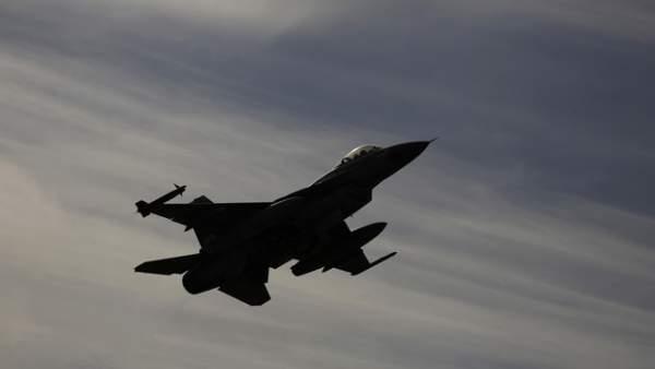 """Nhân chứng kể khoảnh khắc xảy ra """"thảm kịch"""" máy bay Nga bị bắn rơi 1"""