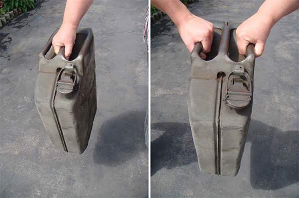 Câu chuyện về chiếc can đựng xăng - Thứ đã mang lại lợi thế cho Đức quốc xã thời thế chiến thứ 2 3
