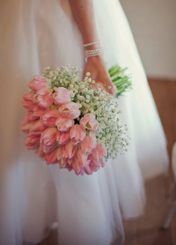 Kết quả hình ảnh cho chuẩn bị hoa cưới