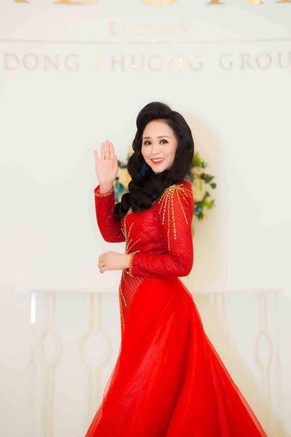 Kết quả hình ảnh cho Bùi Thị Thanh hương